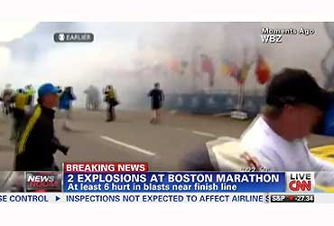 attentato-boston-cnn