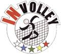 LOGO  IN VOLLEY